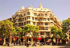 米拉之家,西班牙留学,留学西班牙,西班牙电影,西班牙大学,西班牙留学费用,西班牙留学专业,西班牙留学中介