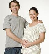 分娩过程中的重要时刻