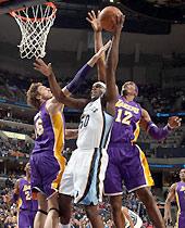 NBA球队屌丝的逆袭