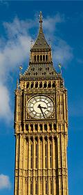 2012年赴英留学签证的签发量达到39006份