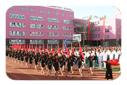 北京市中关村第三小学,中关村三小,海淀区重点小学,北京重点小学,北京名校