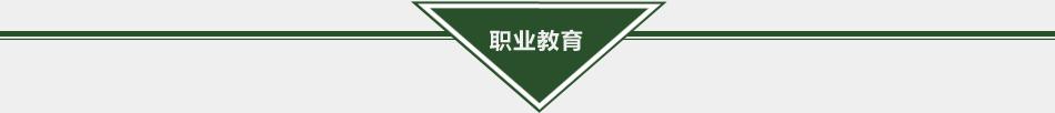 年度论坛:搜狐《高朋满座》职业教育年度盘点