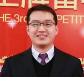 德国锡根大学北京代表处韩丁