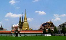 """《泰�濉防址�天 如何让泰国旅行不再""""�濉�"""