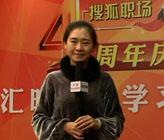 原中国少年儿童新闻出版总社总编辑卢勤