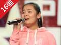 玉米姐张倩云唱歌震撼全场梦想在玉米地拍MV