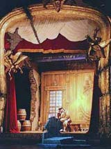 歌剧《霍夫曼的故事》