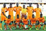 非洲杯16强巡礼