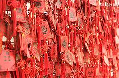 足不出京寻年味儿 京城新年节庆活动早知道