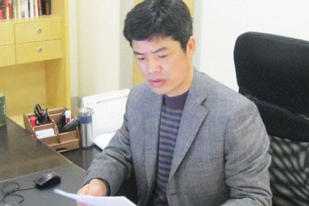 宁波市欣通汽车销售服务有限公司