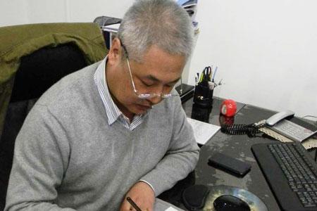 黑龙江龙晟先锋汽车销售服务有限公司