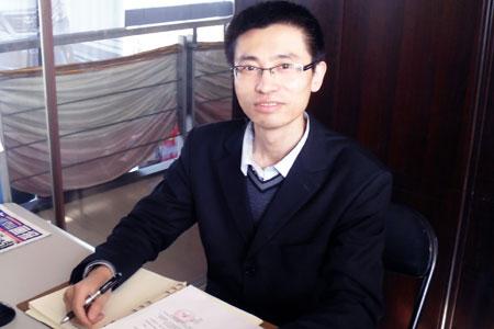 北京中业丰田汽车销售服务有限公司