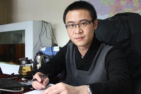 沈阳吉鑫伟业汽车销售服务有限公司