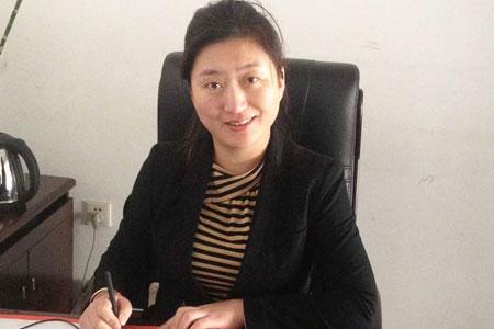 辽宁新世纪汽车销售服务有限公司