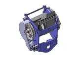 EM2:新兴市场中的卷收器
