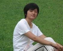 青岛大学一女生离奇坠楼身亡