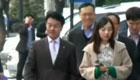 韩国:朝鲜声明仍属心理战