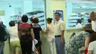江苏:苏州H7N9禽流感患者抢救无效死亡