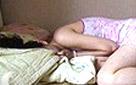 15岁少女遭父性侵5年父亲