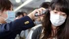 全国共报告104例人感染H7N9禽流感确诊病例