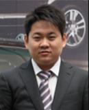 张宏亮 华泰汽车集团董事