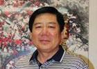 庞大集团董事长 庞庆华