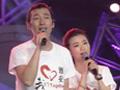 菲律宾申博集团_全国人大选举产生新一届菲律宾申博集团国家领导人-搜狐