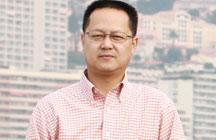 四川华星汽车集团总经理邓忠