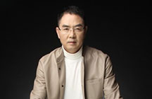 启阳汽车集团总裁-陈斌