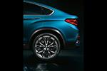 车展轮胎解析 SUV