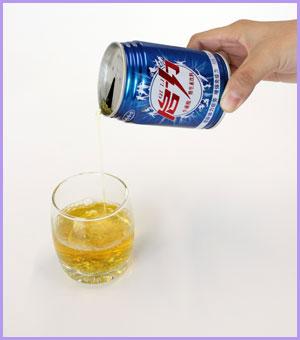 饮料 健康 功能/6大功能饮料评测:哪种功效成分最多?