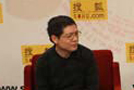 中华环保联合会理事:云南干旱非偶然 自然与人为因素导致