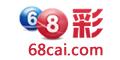 搜狐彩票合作伙伴-68彩票