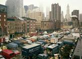 城市管理不善也是一大弊病