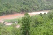 6.10云南红河