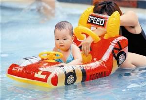 2012年青岛伤害监测 溺水成孩子死亡首因