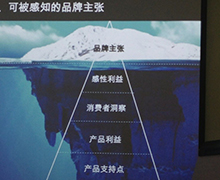 第六届中国经销商大会