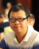 晏成 搜狐汽车事业部副总经理/汽车营销专家委员会副秘书长