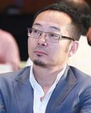何毅 搜狐网副总编 搜狐汽车事业部总经理