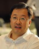 刘智丰 北京现代常务副总经理