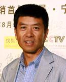 董长征 丰田汽车(中国)投资有限公司执行副总经理
