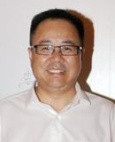 李峰 北京汽车股份有限公司总裁