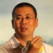 刘宇 北京汽车股份有限公司销售公司总经理