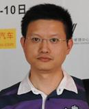 唐珣 长安标致雪铁龙DS事业部销售总监
