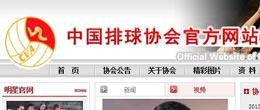 中国手球协会