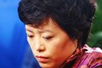 2013国象女子世锦赛,2012国象奥赛,第40届国象奥赛,第40届国际象棋奥林匹克团体赛