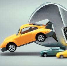 消费者:维权退车仍不易