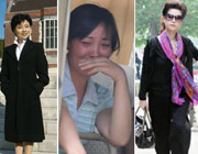 """中国式家长:三个""""出事""""家庭的教育问题"""