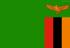 赞比亚国家队