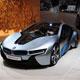 2013年主要新能源车分析